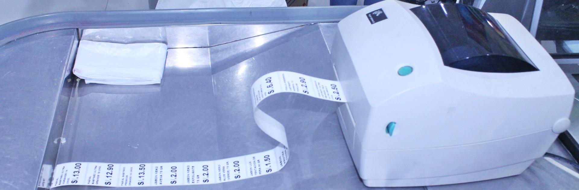 s-impresora2